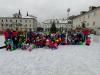 13. 12. 2019 - Prvošolci obuli drsalke