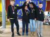 13. in 14. 4. 2019 - Državno šahovsko prvenstvo