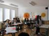 15. 2. 2018 - OŠ Košana: Medobčinski parlament