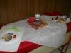 20.11.-tradicionalni slov. zajtrk