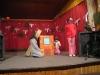bozicno-novoletna-predstava-2011-2