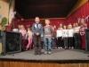 bozicno-novoletna-predstava-2011-3