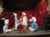 bozicno-novoletna-predstava-2011-4