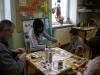 bozicno-novoletne-delavnice-2011-3
